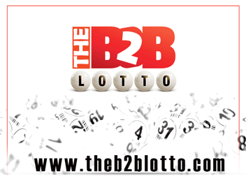 Where to Play Ghana Lottery NLA 590 Online - The B2B Lotto